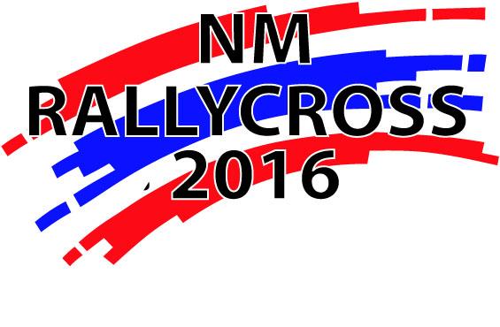 Logo rc nm 2016