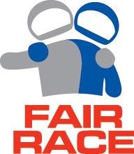 fair race