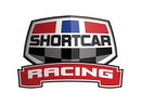 shortcar logo